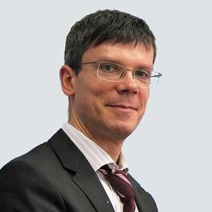 Первые зеленые облигации в России в сфере ТКО: компромисс между возможным и необходимым