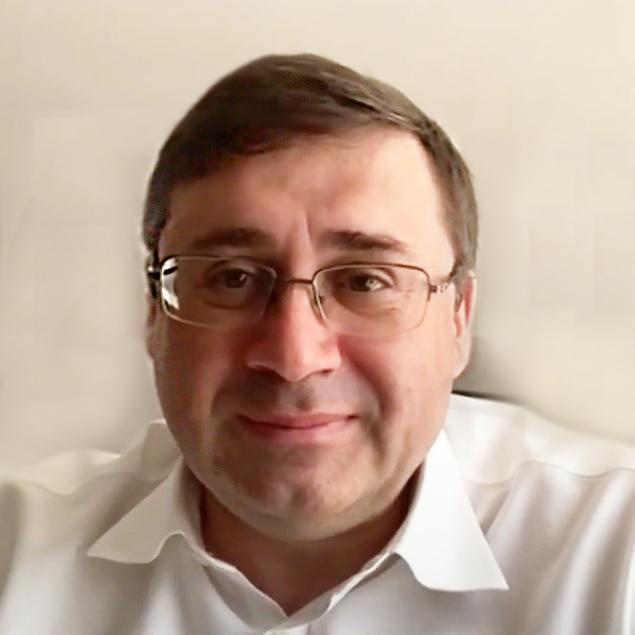 Сергей Швецов: Мы оказываем содействие появлению на финансовом рынке инструментов, с помощью которых российские компании смогут профинансировать собственную зеленую трансформацию