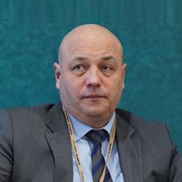 Ответственная экспертиза - ключевой фактор развития зеленых финансов в России