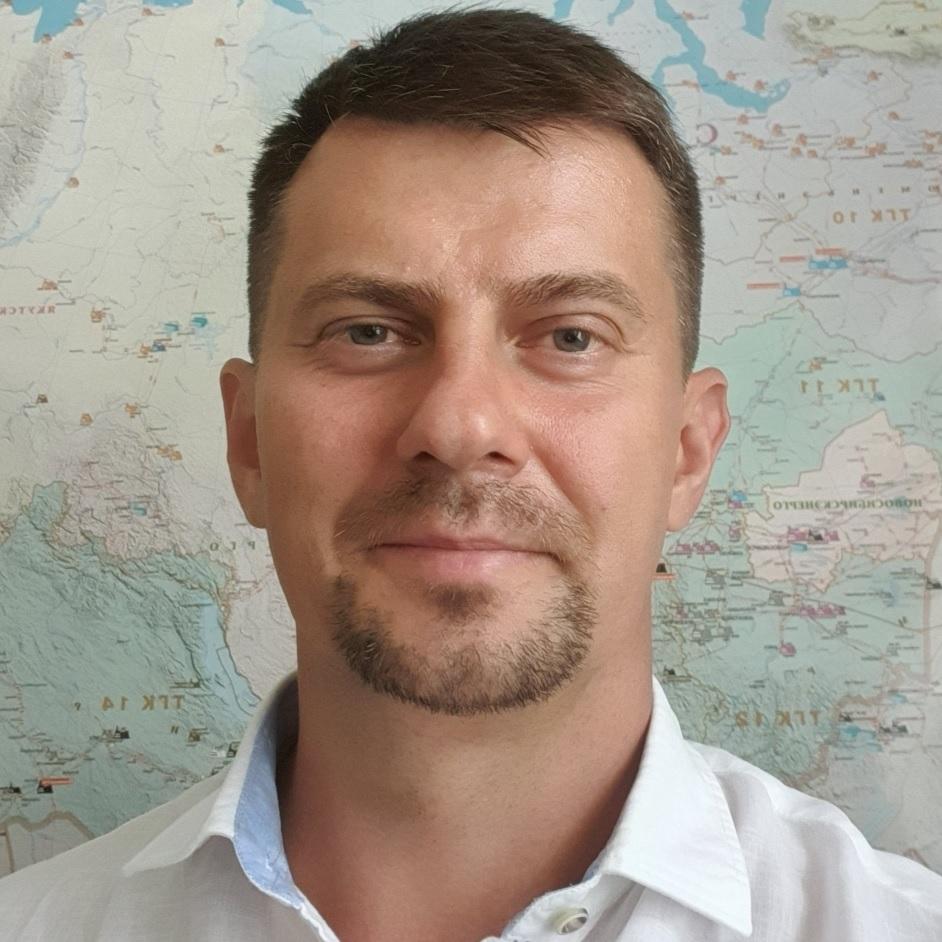 Российские ученые разработали верифицированный с отчетностью и показателями GRI и Nasdaq индекс ENEX
