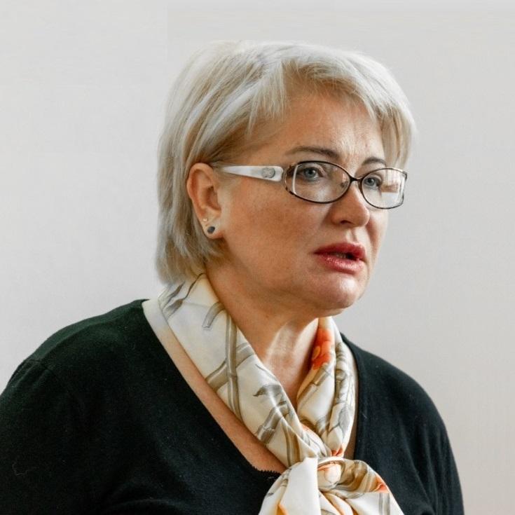 Грозит ли России гринвошинг национального масштаба?